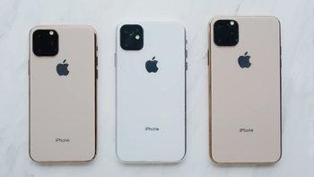 Apple เตรียมเปลี่ยนชื่อ iPhone เพิ่ม Pro ต่อท้าย เป็น iPhone Pro