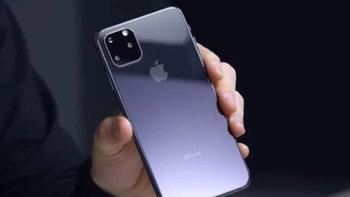 วงในเผยรายละเอียด iPhone Pro, AirPods 3, iPad รุ่นอัปเกรด และ Watch Series 5 ที่จะเปิดตัว ก.ย. นี้