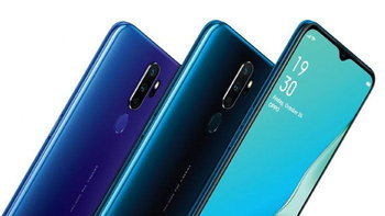 เปิดราคาOPPO A9 2020มือถือสเปกเทพพร้อมRAM 8GBและความจำอลังการที่8,990บาท