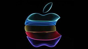 เตรียมเงินเพิ่มอีก รวมผลิตภัณฑ์ใหม่นอกจาก iPhone 11 ที่ Apple อาจเปิดตัวในช่วงปลายปีนี้!