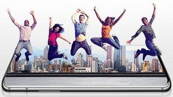 ค้นพบความแตกต่างกับ OnePlus 7 Pro สู่มุมมองใหม่ที่จะเปลี่ยนประสบการณ์บนสมาร์ทโฟนของคุณให้ดียิ่งขึ้น