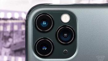 เปรียบเทียบภาพถ่าย iPhone 11 Pro, iPhone XS, Google Pixel 3 และ Samsung Galaxy Note 10