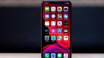iPhone 12 หรือรุ่นปี 2020 จะมาพร้อมกับดีไซน์ใหม่ทั้งหมด