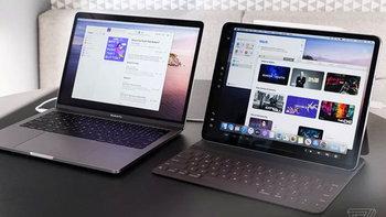 Apple ปล่อยอัปเดต macOS Catalina สำหรับ Mac หลายรุ่นแล้ว