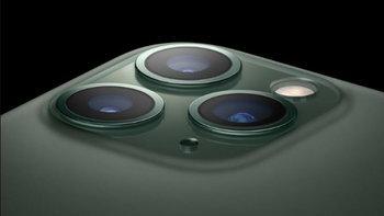 สำรวจโปรโมชั่นiPhone 11, iPhone 11 ProและiPhone 11 Pro Maxช่องทางร้านค้าทั่วไปและออนไลน์