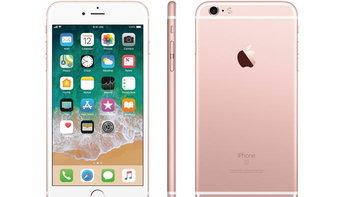 iPhone 6s และ iPhone 6s Plus ของใครเปิดเครื่องไม่ได้รีบเช็กด่วน Apple ซ่อมให้ฟรี