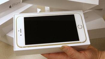 Appleใจดีเปิดโครงการซ่อมiPhone 6s / iPhone 6s Plusกรณีเปิดเครื่องหลังพบชิ้นส่วนเกิดการขัดข้อง