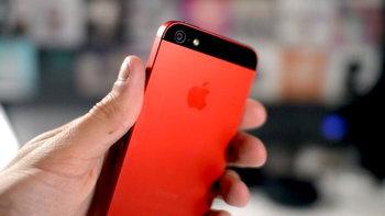 Apple เตือนผู้ใช้งาน iPhone รุ่นเก่าอย่าลืมอัปเดต iOS ก่อนใช้งานไม่ได้!