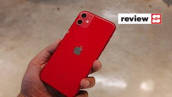 [รีวิว] iPhone 11 การกลับมาของ iPhone รุ่นคุ้ม ค่าตัวถูก มีดีไม่แพ้รุ่นท็อป