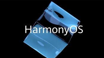 Huawei เตรียมเผยแผนและทิศทางของ HarmoyOS ในวันที่ 20 พฤศจิกายนนี้