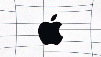 Bloomberg รายงาน Apple อาจเปิดตัว MacBook Pro จอ 16 นิ้ว ในวันที่ 13 พ.ย. นี้