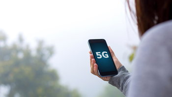 Xiaomi รุกตลาด 5G สมาร์ทโฟนปี 2020 ราคาตั้งแต่ 8,600 บาท จะรองรับ 5G ทั้งหมด