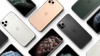 มาเถอะ! iPhone 12 จะรองรับสแกนลายนิ้วมือบนหน้าจอเหมือนชาวบ้านแล้ว