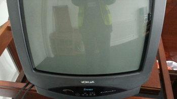 Nokia กลับมาสู่วงการทีวีภายใต้แบรนด์โนเกียอีกครั้ง