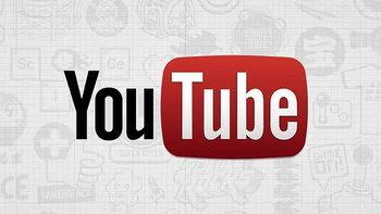วิธียกเลิก YouTube Premium และ YouTube Music ก่อนโดนหักเงิน