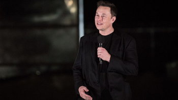 Elon Musk ชนะคดีหมิ่นนักดำน้ำชาวอังกฤษว่า pedo guy อ้างเป็นคำดูถูกธรรมดาในแอฟริกา