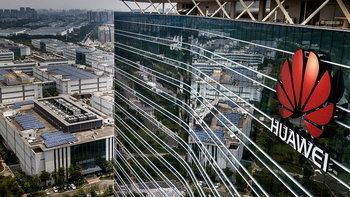 Huawei กำลังสูญเสียความเชื่อมั่นและศรัทธาจากคนจีนด้วยกันเอง