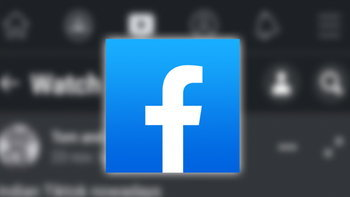 มาช้าดีกว่าไม่มา Facebook เริ่มทดสอบแอปแบบ Dark mode แล้ว!