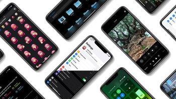 Apple ปล่อย iOS และ iPadOS 13.3 เวอร์ชั่นล่าสุดออกมาให้อัปเดตกันแล้ว