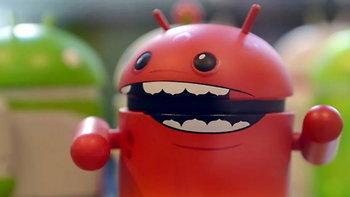พบแอปถ่ายภาพบน Android กว่า 30 ตัวแอบเก็บข้อมูลผู้ใช้งานไปขายต่อ!