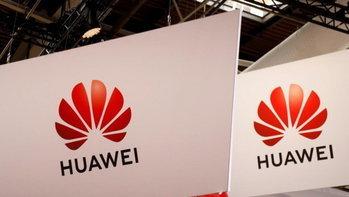 HUAWEIจัดโปรโมชั่นลดราคาพิเศษฉลองครบรอบ20ปีในประเทศไทย