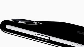 เมื่อ Apple ออกมาขาย iPhone เครื่อง Refurbished iPhone XS และ XS Max ราคาถูก