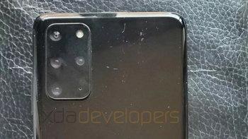 เผยราคาและสเปกของ Samsung Galaxy S20 ทุกรุ่น เริ่มต้น 26,500 บาท