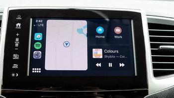 เจ๋ง! iPhone/Apple Watch บน iOS 13.4 เบตาใช้เป็น CarKey ปลดล็อกและสตาร์ตรถยนต์ได้
