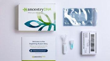 ความต้องการตรวจ DNA ลดลงจนบริษัท Ancestry ต้องปลดพนักงาน 100 คน