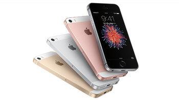 ไวรัสโคโรนาทำให้ iPhone 9 และ iPad Pro รุ่นใหม่วางจำหน่ายช้าลง