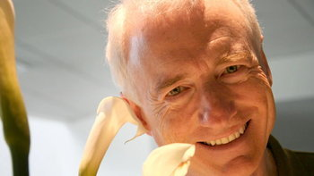 เราจะไม่ลืมคุณ Larry Tesler ผู้คิดค้น Cut-Copy-Past เสียชีวิตด้วยวัย 74 ปี