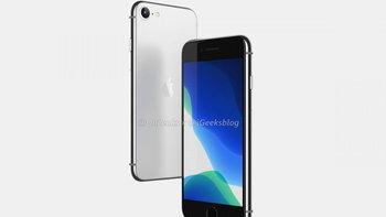 วงในเผย Apple อาจไม่ใช้ชื่อ iPhone 9 หรือ iPhone SE 2 ทำตลาด แถมเลื่อนเปิดตัวนานกว่าเดิม