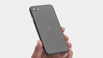 เผยโฉมเคส iPhone 9 (iPhone SE 2) มีเปิดจองล่วงหน้าแล้ว