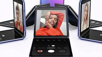 ผู้บริหาร Samsung กล่าว : สามารถทำสมาร์ตโฟนพับจอ 3 ส่วนได้ แต่ยังไม่เห็นความจำเป็นที่จะต้องใช้
