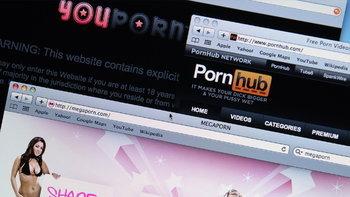 เราพร้อมดูแล! Pornhub แจก Premium ฟรีถึงวันที่ 23 เมษายน ชวนทุกคนมีความสุขที่บ้าน