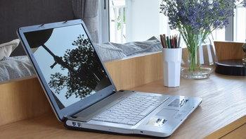 รวมโปรแกรมทั้งมือถือและคอมฯ ที่เหมาะกับการทำงานในรูปแบบอยู่บ้าน (Work From Home)