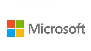 โค้งสุดท้ายก่อน พ.ร.บ. คุ้มครองข้อมูลส่วนบุคคลเริ่มบังคับใช้ กับ Microsoft