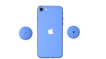 หลุดเคสiPhone 9ราคาประหยัดก่อนเผยโฉมอย่างเป็นทางการเร็วๆ นี้