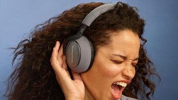 เปิดตัวหูฟังไร้สาย PX7 ที่มาพร้อม Active Noise Cancellation อีกรุ่นเด่นของ Bowers & Wilkins