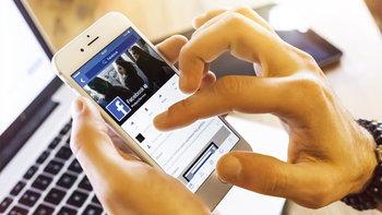 วิธีแก้ Facebook ขึ้นแต่โพสต์เดิมๆ จนน่ารำคาญ