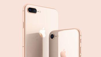 AppleประกาศหยุดวางขายiPhone 8 / iPhone 8 Plusถือเป็นจุดสิ้นสุดของยุค3D Touchอย่างเป็นทางการ