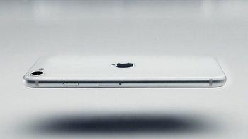 ใครที่น่าเปลี่ยนไปใช้ iPhone SE รุ่นใหม่บ้าง