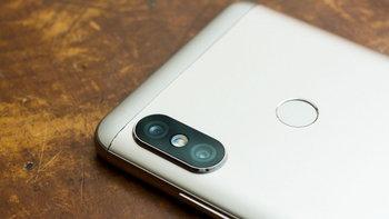 เผยข้อมูลมือถือนิรนามของ Xiaomi หน้าจอขนาด 6 นิ้วพร้อมกล้องคู่