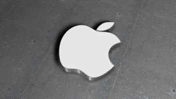 """นักวิเคราะห์ดังชี้สัญญาณ Apple กำลังเข้าสู่ """"ยุคเปลี่ยนผ่าน"""" แล้ว"""
