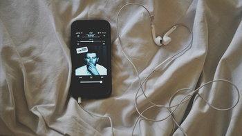 3 แอปสุดเจ๋ง ที่คนรักเสียงเพลงไม่ควรพลาด