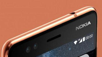 หลุดราคา Nokia X6 ก่อนเปิดตัวในประเทศจีน ประมาณ 7,500 บาท