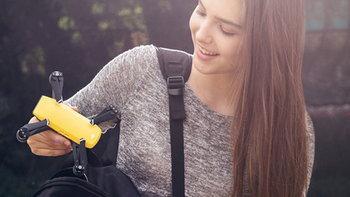 7 วิธีโดนๆ ในการดูแลโดรนคู่ใจ ให้ใช้งานได้นาน