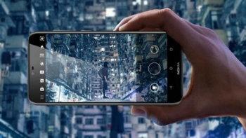 """ไม่ยอมแพ้! เปิดตัว Nokia X6 อย่างเป็นทางการ มาพร้อม """"รอยแหว่ง"""" และ """"กล้องคู่"""""""
