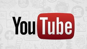 เปิดตัว YouTube Premium ฟังเพลง โหลดไว้ดูออฟไลน์ไม่จำกัด ไม่มีโฆษณา!