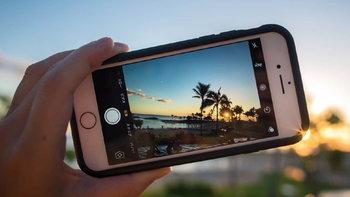 เทคนิคตัดสิ่งรบกวนในภาพ ด้วยแอปแต่งรูปพื้นฐานในโทรศัพท์!